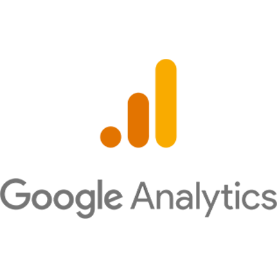 Google Analytics - Statistics about visitors