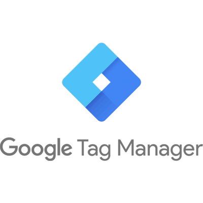 Google Tag Manager - Simple tagging