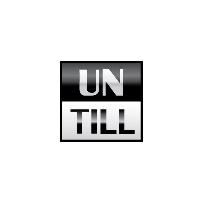 Untill - Connection with the cash register